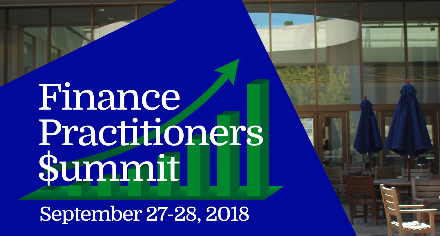 Finance Practitioners Summit
