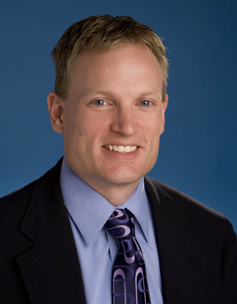 Brian J. Caveney MD, JD, MPH